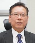[동정] 공공기관연구센터 소장 취임