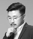 [인문학 칼럼] 당신 삶의 영감은 무엇입니까 /김정범