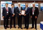 세계가 인정한 양대 조선사 'LNG화물창 설계기술'