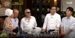 """전인권 """"김용건,임현식보다 내가 나이 어려"""" 고백에 깜짝, 몇살이길래?"""