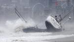 강풍·물폭탄…부울경 속수무책 당했다