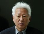 류석춘 교수 '위안부는 매춘' 망언 국민적 공분 확산