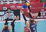 여자배구 월드컵 2연승