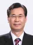 [세상읽기] TPO(아·태 도시관광진흥기구) 부산 총회의 '나비 효과' /김수일