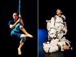 이상헌의 부산 춤 이야기 <24> 리뷰 : 댄스 프로젝트 에게로 기획공연 '리프레시(REFRESH)'