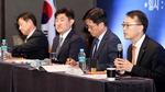 """""""규제혁신 주체는 지역…패러다임 바꾸면 경제 회생"""""""