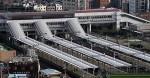 부산 도시철도 성범죄 발생 부전역 최다