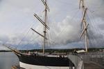 주강현의 세계의 해양박물관 <18> 핀란드 올란드해양박물관