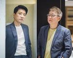 """곽경택 """"상륙신 규모 '덩케르크'보다 작지만 유니크…잘 담았다 자부"""""""