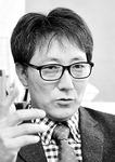 [세상읽기] '한국의 스티브 잡스'를 기다리며 /정선섭
