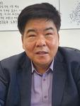 """""""정부 돼지열병 초동대책 미흡…국산 돼지 씨 마를까 걱정"""""""