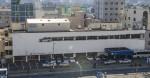 옛 부산남부경찰서·연산5동 우체국 터에 청년임대주택