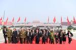 중국 건국 70돌 대대적 행사…국력 과시하며 기강 잡을 속셈