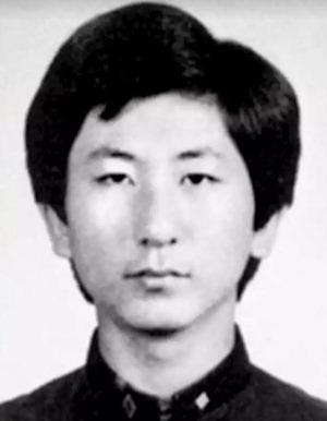 """이춘재, 화성연쇄살인 등 자백…""""14건 저질렀다"""""""
