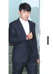 '갤러리에 손가락 욕설' 김비오, KPGA 3년 출전 금지 중징계