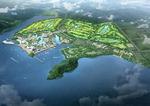 외국인 경자구역 투자 90%는 인천…부산·진해 2년째 감소
