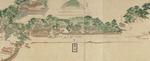 왜관…조선 속의 일본 <10> 왜관 정문 앞에 조시가 서다