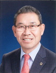 [동정] '바살협 전국대회' 행자부장관상