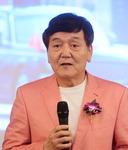 """""""중국 특유의 정치, 그들 역사에서 뿌리 찾을 수 있어"""""""