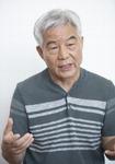 [피플&피플] 아시아 트레일즈 콘퍼런스 문정현 부산집행위원장