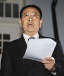 또 '비핵화' 노딜…북한, 미국에 공 넘기며 '상응조치' 요구