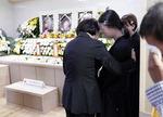 """군부대 넓히려 석탄재 매립 지시 의혹…군 """"확인 어렵다"""""""