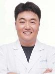[동정] 부민병원 응급센터장 '병리학' 출간