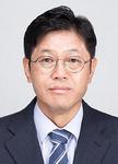 [동정] 부산정보진흥원 이사 선임