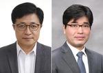 청와대, 제2부속비서관 최상영 일자리비서관 이준협 발탁