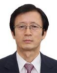 [기고] 부산경제, 균형발전의 새로운 축 /이갑준