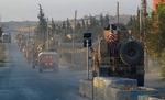 미국, 시리아 철군…IS 토벌 일등공신 쿠르드족 '토사구팽'