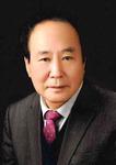 [세상읽기] 몽골과 같은 DNA 가진 한민족 /이재호