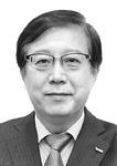 [CEO 칼럼] '스마트시티'는 '블록체인 시티'이다 /김석환