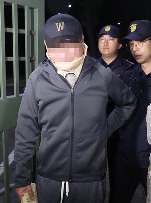 난관 부딪힌 수사…이번 주 정경심 영장청구 고심 커진 검찰