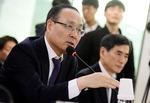 한국당 '조국 딸' 의혹 공격 vs 민주당 '나경원 아들' 맞불