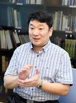 초음파로 반도체 결함 검출…핵심기술 모두 국산화 성공