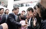 문재인 정부 중간평가·대선 전초전 총선…조국 찬반 민심에 달려