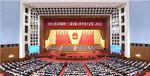김정현의 중국인 이야기 <34> 백성의 분노로 열린 공화 세상