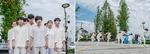 이상헌의 부산 춤 이야기 <25> 리뷰 : 춤으로 기억하는 역사 -프로젝트 광어 창작춤 '필 때까지'