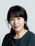 [기고] 부산시 국립특수학교 부지 허가를 /김석주