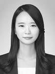 [기자수첩] 문화 축제로 진화하는 BIFF /김민정