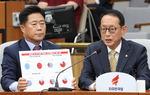 PK 한국당, 총선 앞둔 물갈이 '째깍째깍'