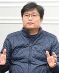 김휘 부산영상위 운영위원장 1년 만에 사퇴…지역 영화계 '당혹'