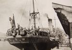 동북아 바다…인문학으로 항해하다 <38> 일본 후쿠오카서 만나는 재일코리안의 역사