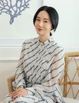 """이정현 첫 로코 도전 """"작품 찍으며 결혼 결심"""""""