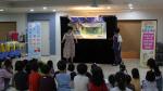 금정구, 찾아가는 아동 성폭력 예방 인형극 공연 개최