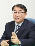 """""""어업 생산 늘리기보단 자원관리 정책에 방점"""""""