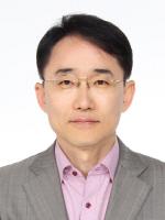 동아대 최보훈 신소재물리학과 교수, '광섬유를 이용한 손상 입체측정 시스템' 세계 최초 개발