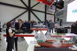 조선기자재 기술로 세계로 <2> 러시아 특수 선박 잡아라