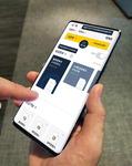 전자증명 서비스앱 '이니셜' 출시 눈앞